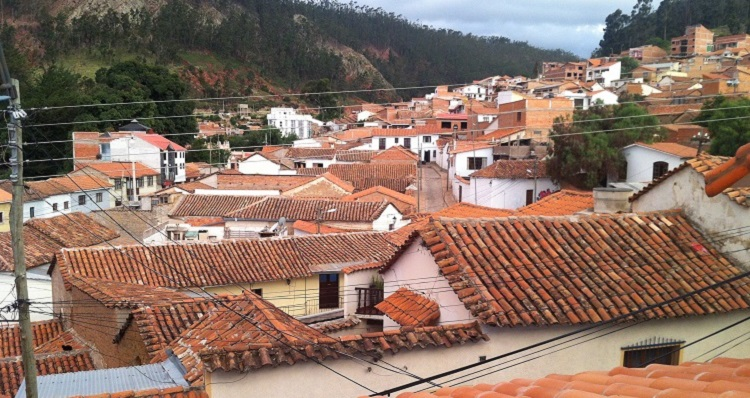 How To Use Airbnb To Find The Perfect Apartment In Bolivia
