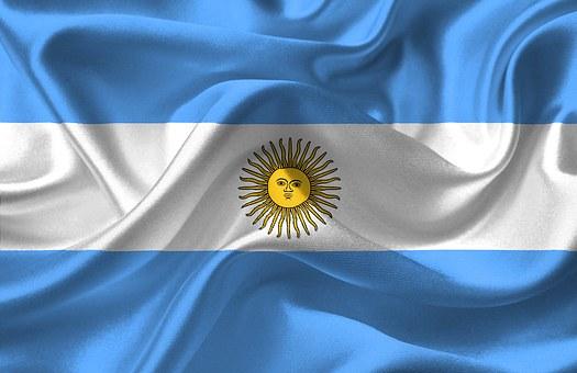 Embajada de Bolivia en Argentina