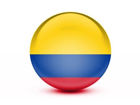 Embajada de Bolivia en Colombia
