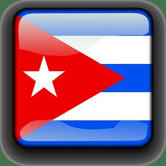 Embajada de Bolivia en Cuba