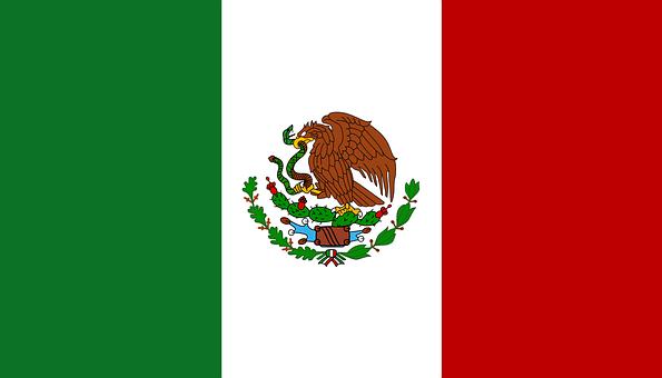 Becas para bolivianos a México