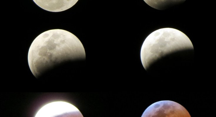 Blood Moon Pic original