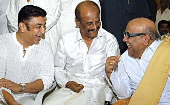 karunanidhi-passes-away
