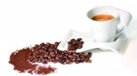 dal caffé in cialde alla barretta senza involucro