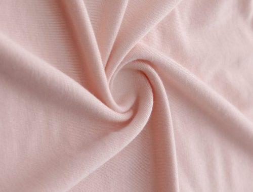 cotone modal