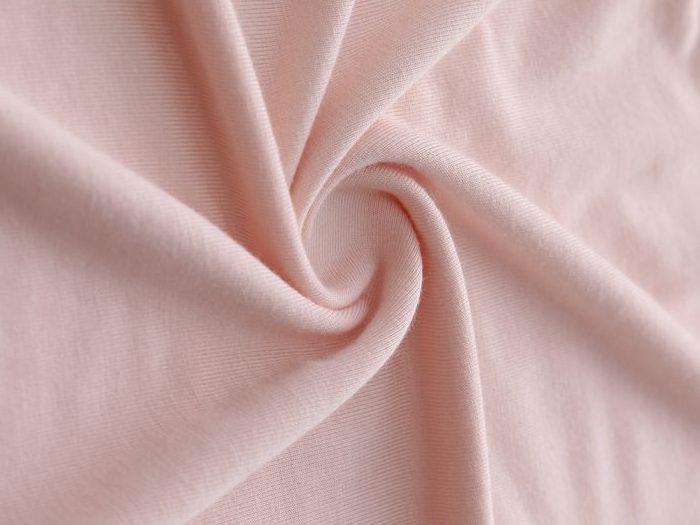 tessuto modal