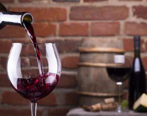 consumo alcol e diabete