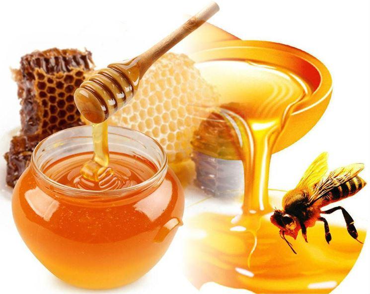 curare verruche, brufoli e altre patologie in modo naturale
