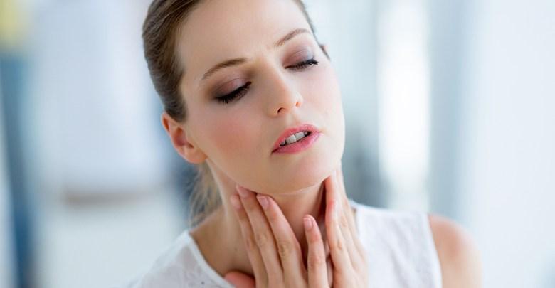 rimedi naturali per il mal di gola