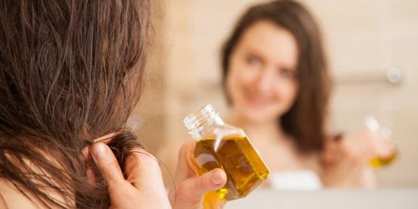 Radice di ortica rimedio contro caduta capelli