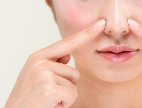 correttori nasali a confronto cosa sono e a cosa servono