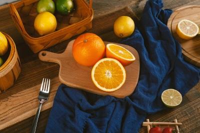 come sgonfiare la pancia: cibi anti-fermentazione