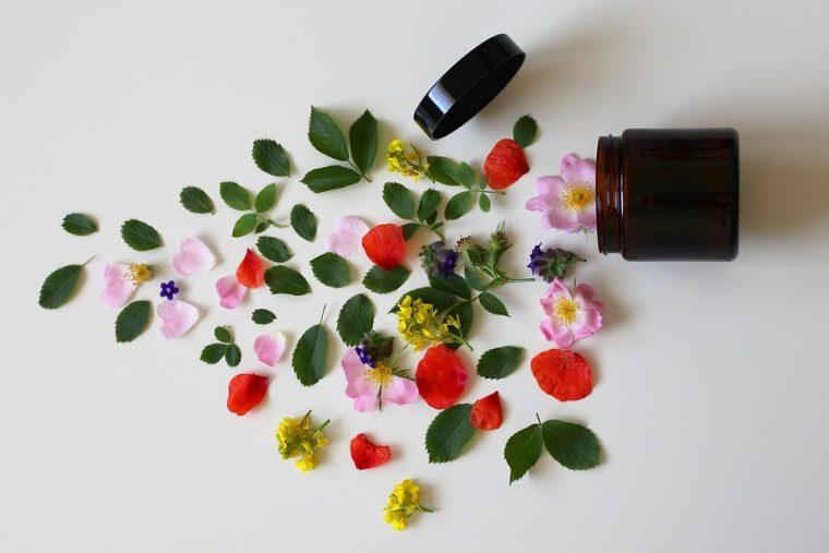cosmetici fai da te naturali