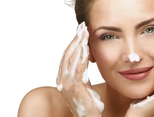 regole per una pelle perfetta