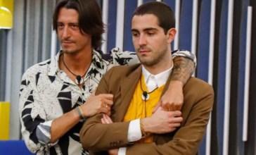 'Non Succederà Più', Francesco Oppini parla dell'amicizia finita con Zorzi