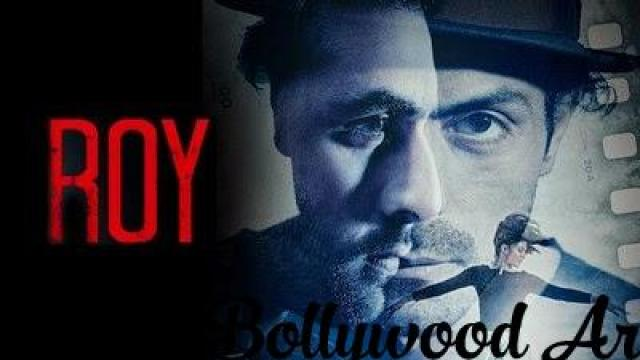 Roy Movie Overview,Cast,Review,Box Office Predicition