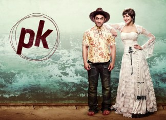 Highest Grossing Bollywood Movies in China