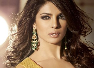 Priyanka Chopra Upcoming Movies