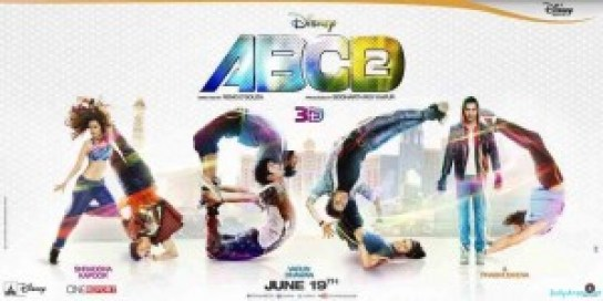 ABCD-2-new-poster-cinereport-1024x512