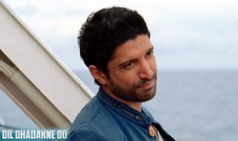 ecrdb364rsuyvlsj.D.0.Farhan-Akhtar-Movie-Dil-Dhadakne-Do-Photo
