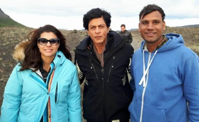 Shahrukh-Khan-Kajol-on-the-sets-of-Dilwale-in-Iceland-740x452