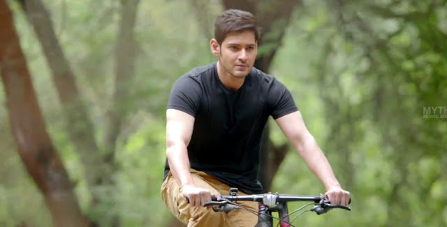 Srimanthudu-Movie-Review1
