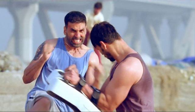 akshay-kumar-in-brothers-movie-3