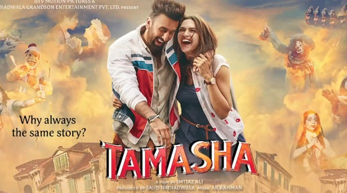 Tamasha-Bollywood-movie-Official-Trailer-Released