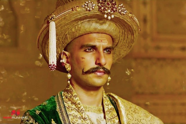 Bajirao-Mastani-Movie-18