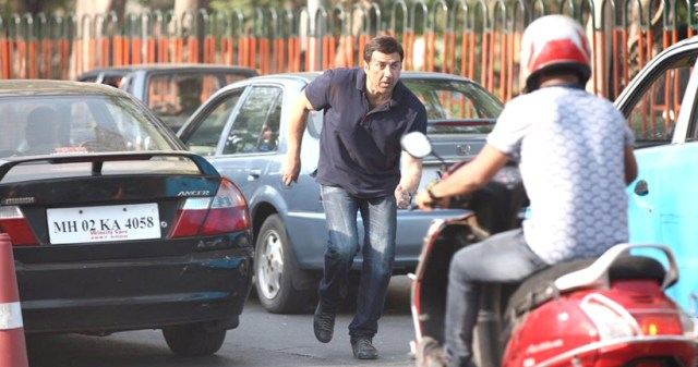 Ghayal Once Again 8th Day Box Office Collection