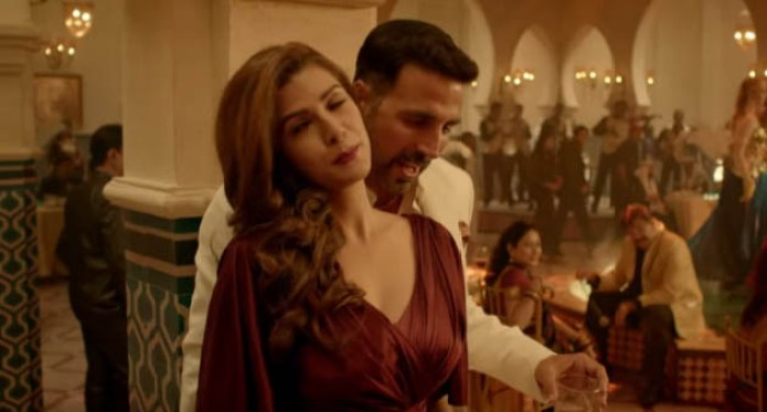 Airlift 13th Day Box Office Collection