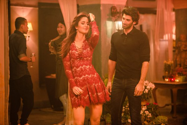 Fitoor 2nd weekend box office collection