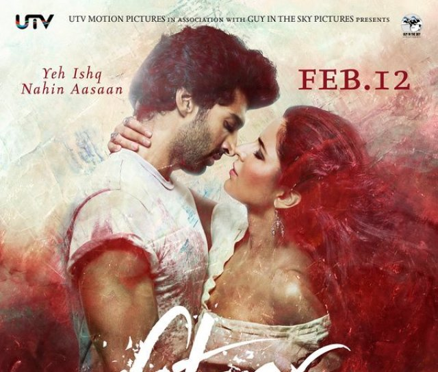 Fitoor Box Office Prediction
