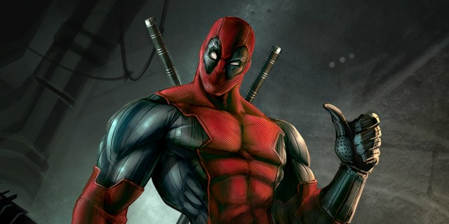 deadpool-movie-filming-locations