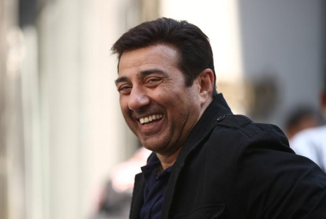 Ghayal Once Again Friday Box Office Collection Update