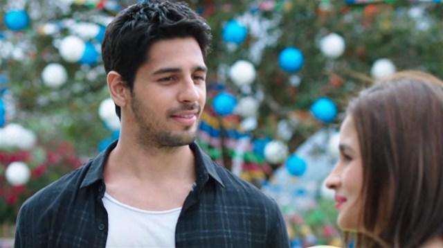 Kapoor and Sons 3rd day box office collection