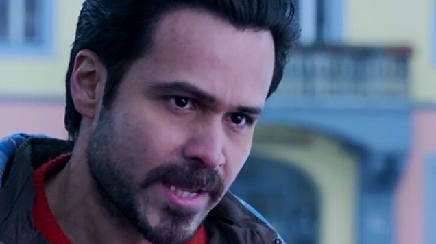 Raaz Reboot 1st Weekend Box Office Collection
