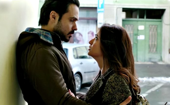 Raaz Reboot 3rd Day Box Office Collection