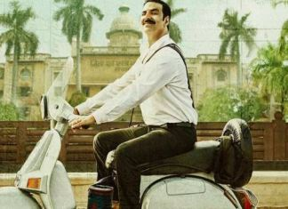 Jolly LLB 2 Box Office Verdict: Hit or Flop