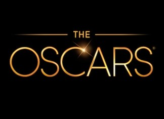 Oscar Awards 2017 Predictions