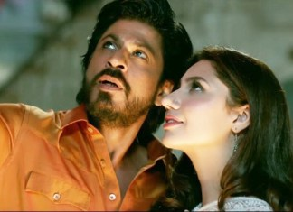 Raees Box Office Verdict: Hit or Flop