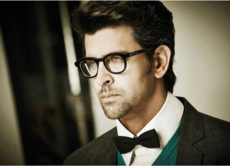 Hrithik Roshan Upcoming Movies 2017-2018