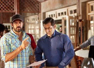 Tubelight Box Office Verdict: Hit or Flop