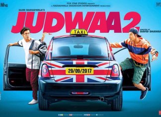 Box Office Predictions for Judwaa 2
