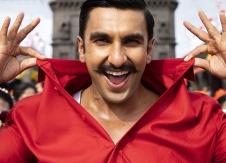 Simmba Reviews by Critics