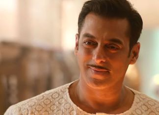 Bharat 4th Day Box Office Collection