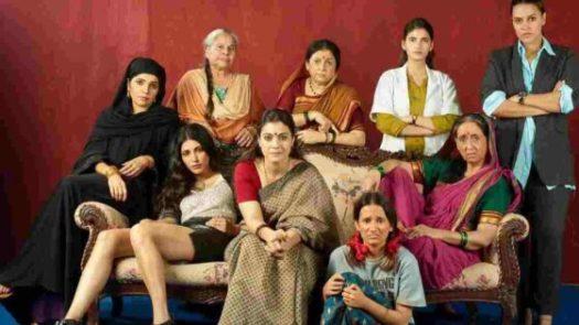 Bollywood regisseuse Priyanka Banerjee beschuldigd van plagiaat