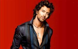 Rakesh Roshan wil Bollywood acteurs Ranbir en Hrithik samenbrengen op het witte doek