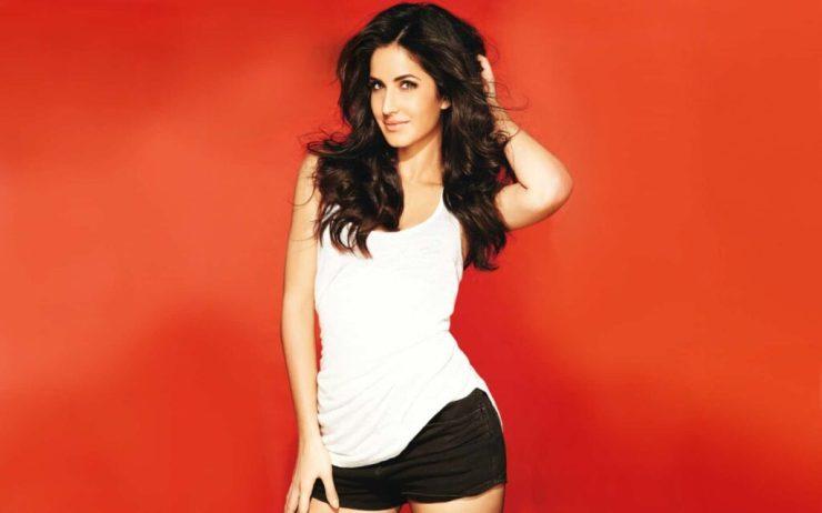 Katrina Kaif's superheldenfilm wordt deel van superhelden universum met Bollywood remake Mr India