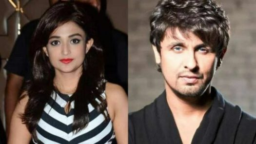 Bollywood zanger Sonu Nigam doet boekje open over Indiase muziekindustrie en Monali Thakur ondersteunt zijn verhaal